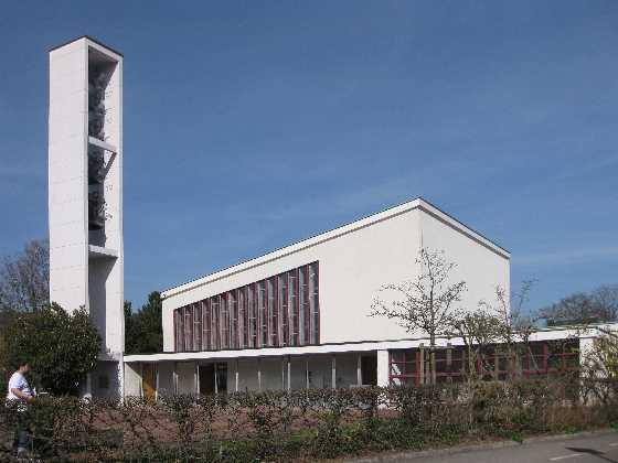 ref. Kirche Turgi AG