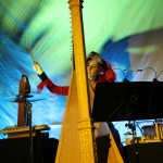 DuoCorda Tournee 2013 - Impression Ariadne
