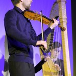 DuoCorda Tournee 2013 - Impression Debussy