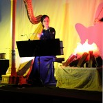 DuoCorda Tournee 2013 - Impression Ginastera
